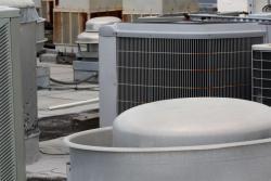 Order HVAC Installation