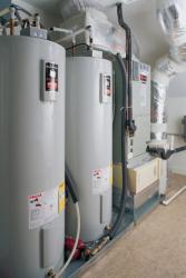 Order General Boiler Service
