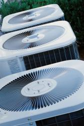 Order General Air Conditioning Installation