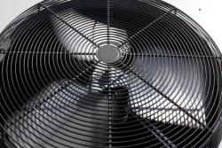Order Air Conditioning Maintenance in Oklahoma City