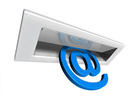 Order Newsletters and Email Marketing