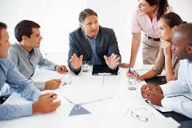 Order Leadership Coaching