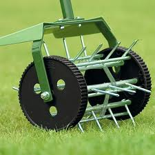 Order Lawn & Garden Tools Renting Service