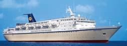Order Royal Olimpic Cruises