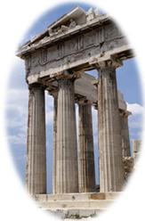 Order Metro Tour 1: Athens and Classical Greece Eight Days/Six Nights