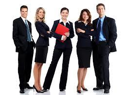Order Training Management