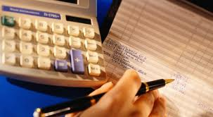 Order Tax Filing Services
