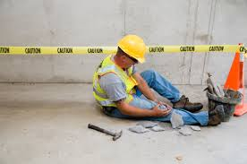 Order Workers Compensation