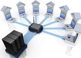Order Desktop Virtualization