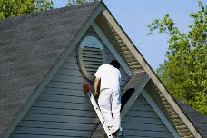 Order Exterior Painting Services