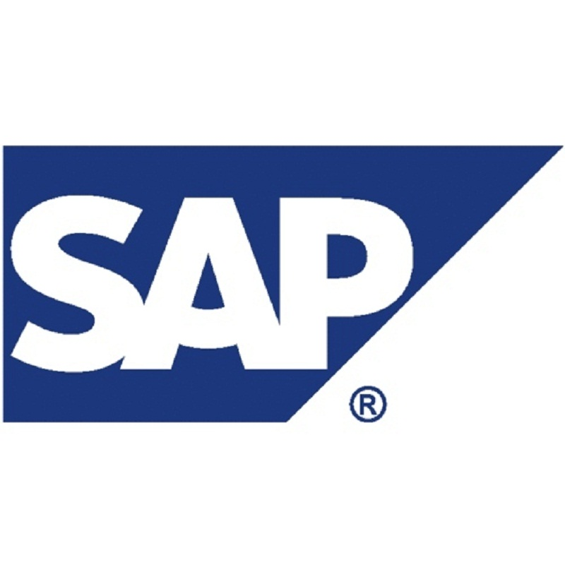 Order Sap Software