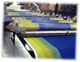 Order Pigment Printing