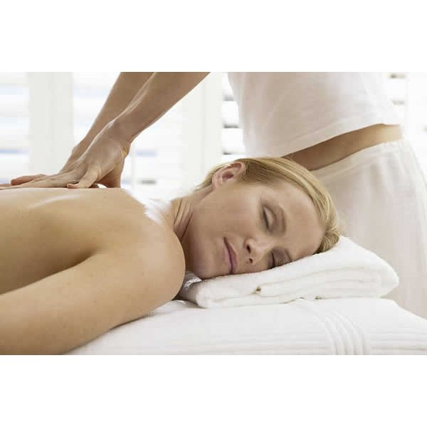 Order Lymphatic Drainage Therapy