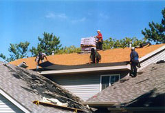 Order Roofing