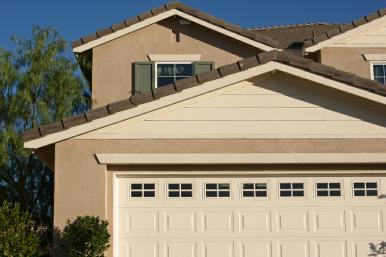 Order Exterior Painting