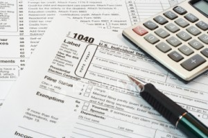 Order Painless Tax Preparation