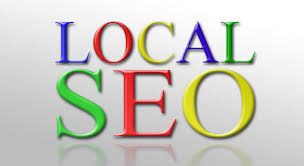 Order Local SEO Services