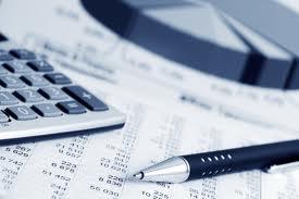 Order Business Tax Return