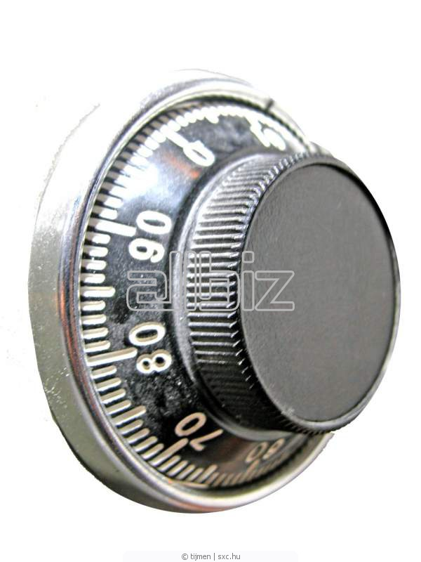 Order Safes Opening and Repairing