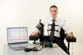 Order Polygraph Service