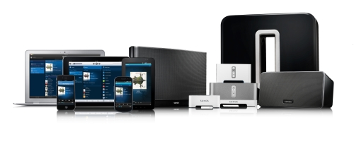 Order Home Theater and more