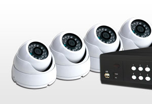 Order Security for Business and Industry