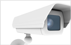 Order CCTV and Video Surveillance Systems