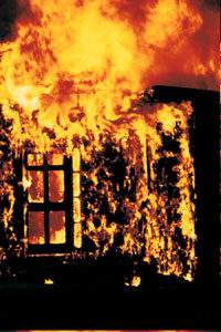 Order Fire Alarm Systems