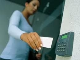Order Access Control Systems