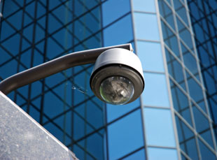 Order Video Surveillance