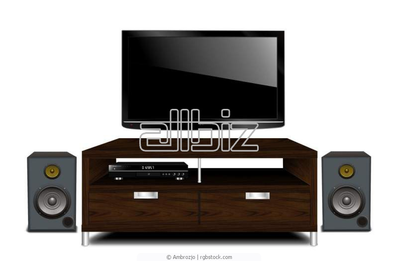 Order Home Theater