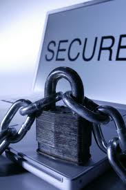 Order Business Security