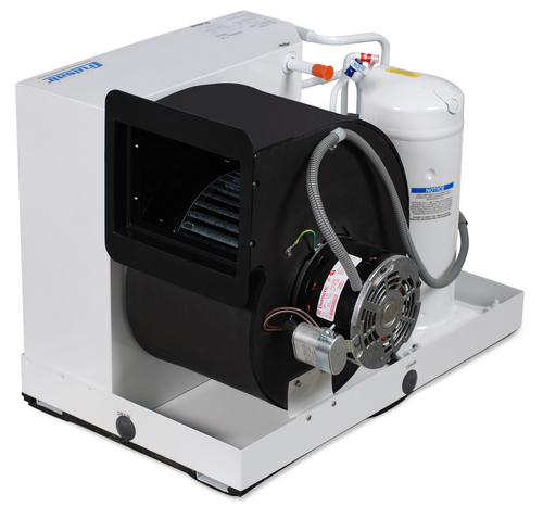 Order Cruisair Climate Systems