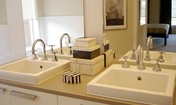 Order Bathroom Remodeling