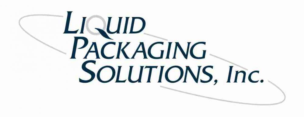 Order Packaging Consultation, Integration, Installation and Training