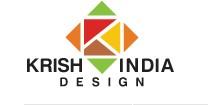 Order Krish India Design