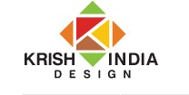 Order Web Design Company India
