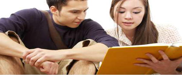 Order Essay Writing Services