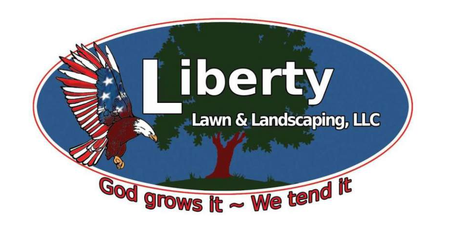 Order Lawn and Landscaping