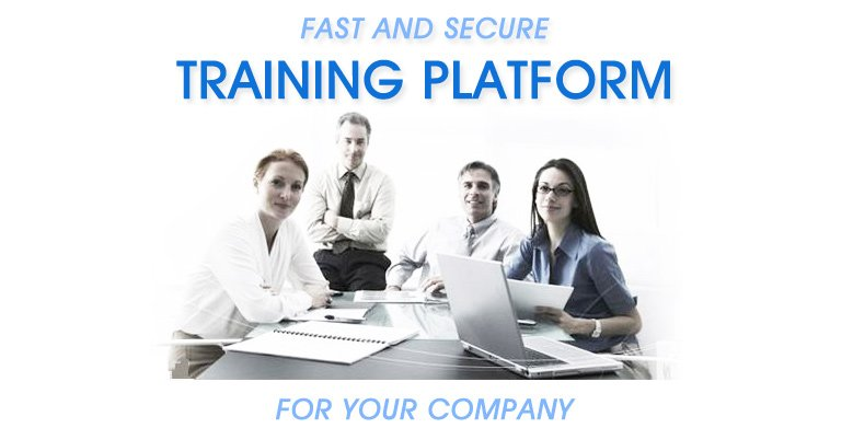 Order Online training jobs