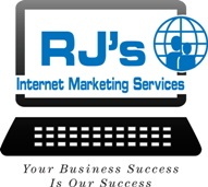 Order Internet Marketing Services
