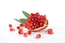 Order Pomegranate Powder, Extract, Concentrate, Juice Powder, Fruit Powder, Organic
