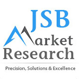 Order Jsbmarketresearch- Absolute, precise and proficient solution for market research report