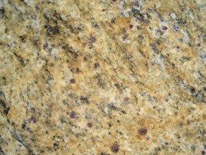 Order Granite Contractor