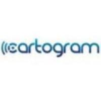 Order IndoorMaps - Cartogram Inc