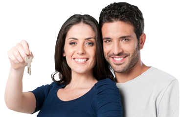 Order Mortgage Type of Loans