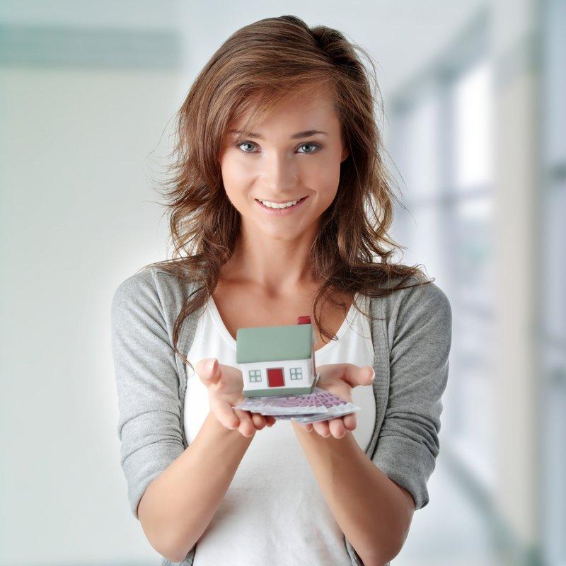 Order Online Mortgage Application