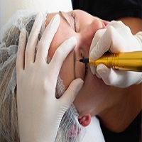 Order Enhance your eyes, lips, and brows with permanent makeup in Palm Beach