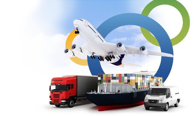 Order Fulfillment, Customs Clearance, and Warehouse Inventory
