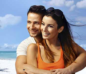 Order Low Testosterone Treatments in Frisco TX